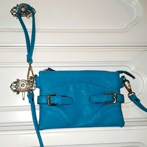 Hand bag / cross body bag
